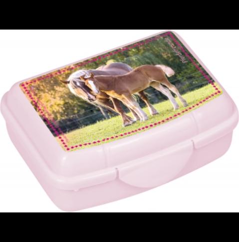 Mini-Snackbox Die Spiegelburg