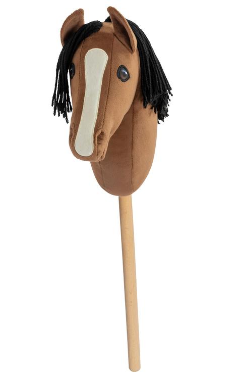 Käpphäst Charlie från Cheval Roi