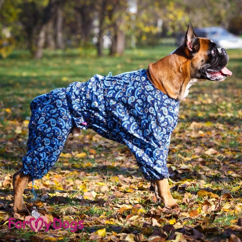 Hundkläder - Swewa Pets