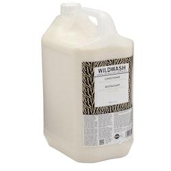 WILDWASH PRO Conditioner - Balsam 5L
