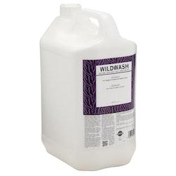 WILDWASH PRO Detangle - Balsamspray 5L