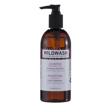 WILDWASH PRO Schampoo Fragrance No.1 300ml