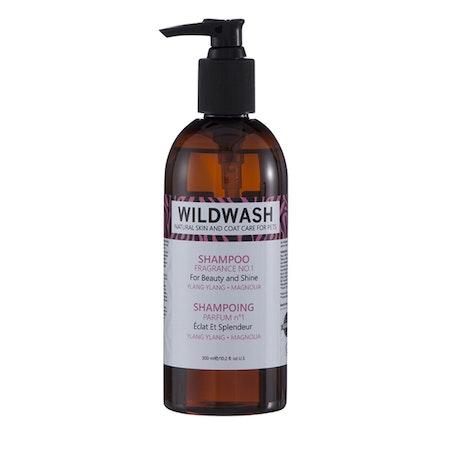 WILDWASH PRO Schampoo Fragrance No.1