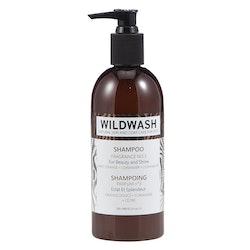 WILDWASH PRO Schampoo Fragrance No.3 300ml
