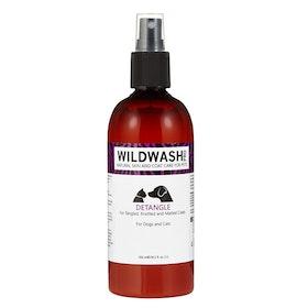 WILDWASH PRO Detangle - Balsamspray 300ml
