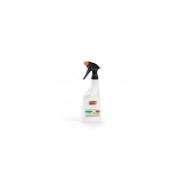 ABNET® sprayflaska ECO, 0,6L