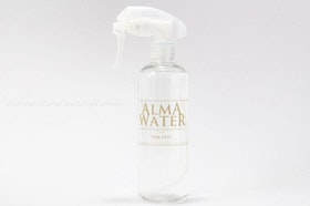 ALMA Water 300ml