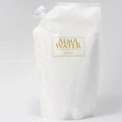 ALMA Water kombipack