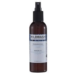 WILDWASH PRO Perfume Fragrance No.2 Finish spray för doft & boost 200ml