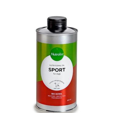 Nutrolin® Sport