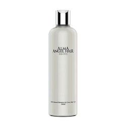 ALMA Angel Hair Pet Schampoo