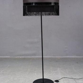 Stehlampe, Moooi Fringe - Edward van Vliet