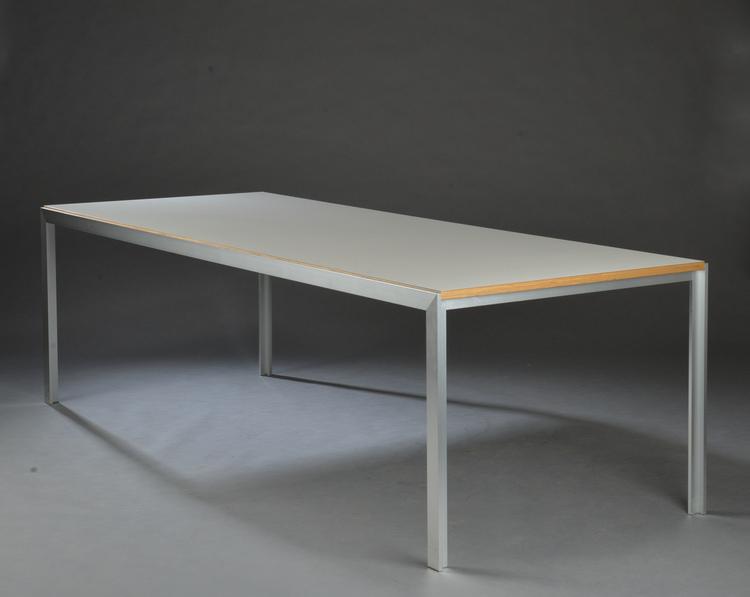 Konferenztisch, HAY - 250 x 95 cm