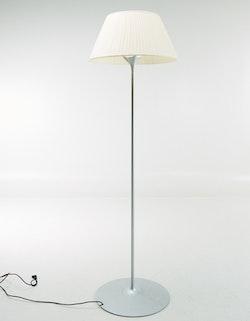 Stehlampe, FLOS Romeo Soft 160 cm - Philippe Starck