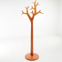 Kleiderbügel, Swedese Happy Tree Eiche Floormodel
