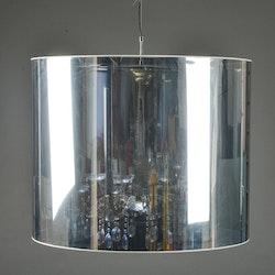Hängeleuchte, Moooi Light Shade Shade 95 Droog Design & Jurgen Bay