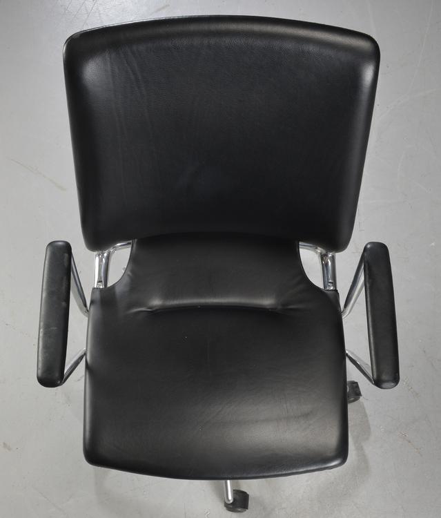 Bürostühle, Vitra Meda Chair - Alberto Meda