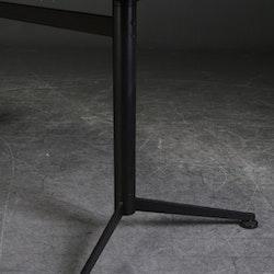 Konferenztisch, Paustian Spinal Table - Paul Leroy