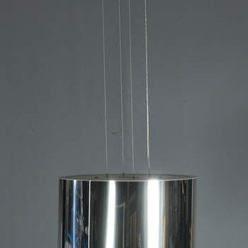 Hängeleuchte, Artemide Tian Xia 80 cm - Carlotta de Bevilacqua