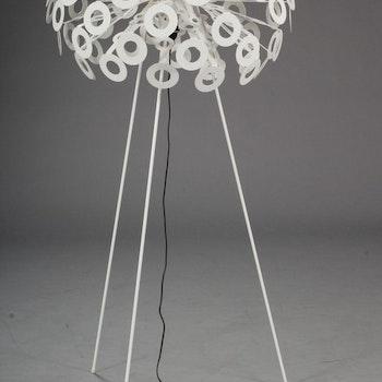Stehleuchte, Moooi Dandelion - Richard Hutten