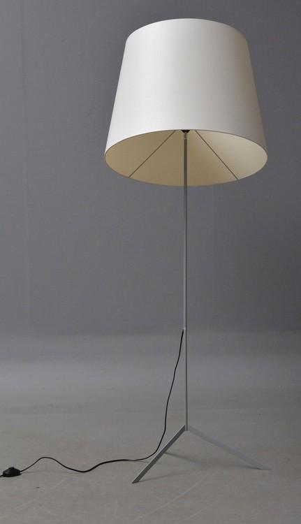Stehlampe, Moooi Double Shade - Marcel Wanders