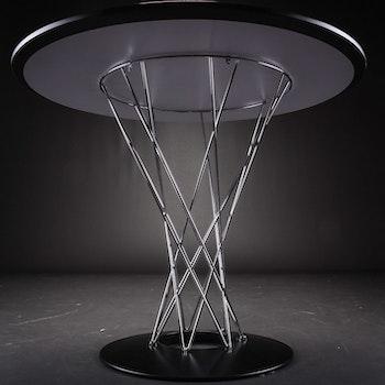 Tisch, Vitra Cyclone - Isamu Noguchi