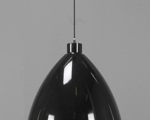 Pendelleuchte von Aneta - 60 W - Industrie-inspiriert