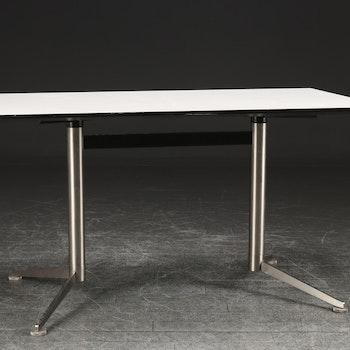 Schreibtisch, Paustian Spinal Table - Paul Leroy
