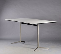 Stehtisch, Paustian Spinal Table - Paul Leroy