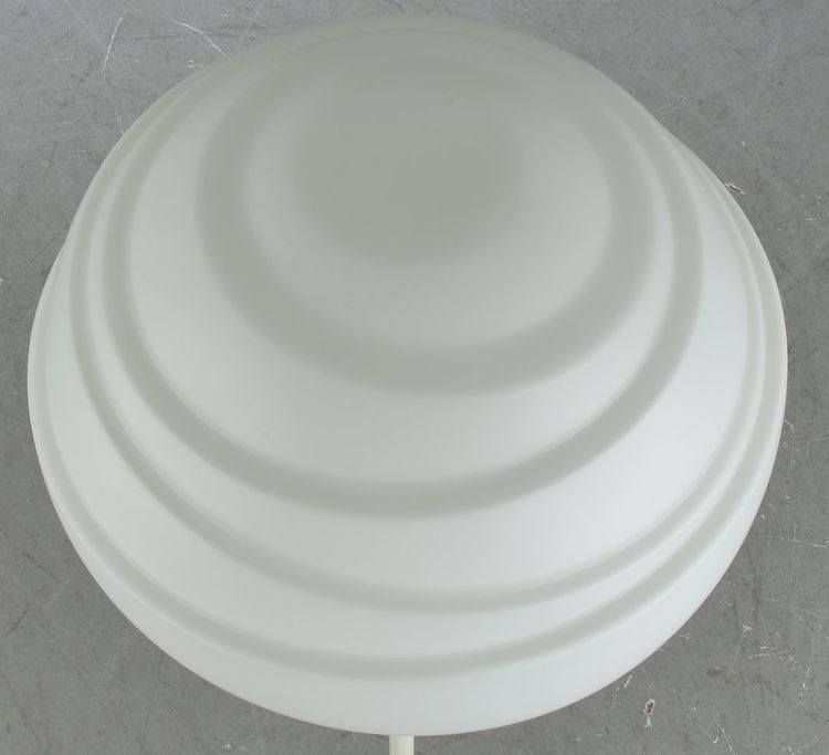 Stehlampe, Lightyears Atomheart 135 cm - Morten Voss