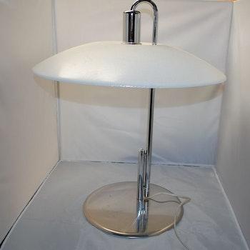 Ein Paar Tischlampen, Vintage Zero Interiör - Lindau & Lindekrantz