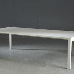 Konferenztisch von Paustian - 240 x 100 cm