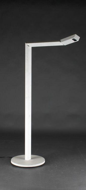 Stehlampe, Philips / Lirio - Nick-Knack 42251