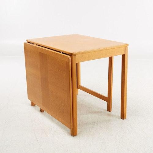 Tisch, Källemo - Gunnar Myrstrand