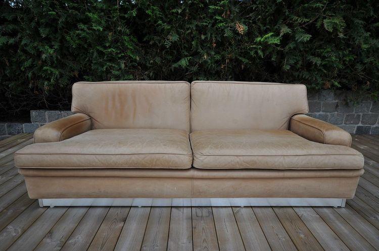 Sofas, Norell Mexico - Arne Norell