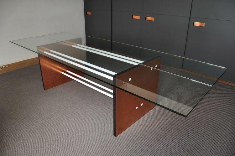 Konferenztisch, Per Söderberg No Early Birds - 300 cm