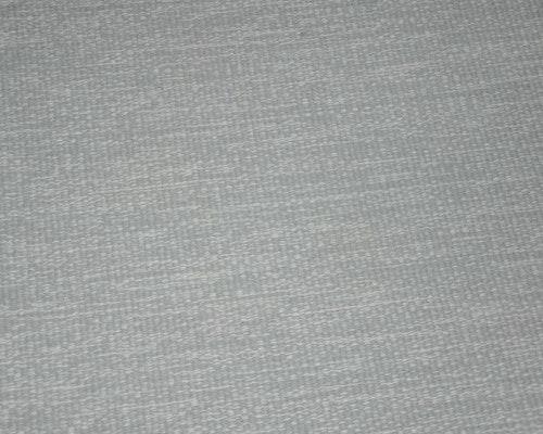 Teppich / Matten, Kasthall Häggå Uni 988 - 300 x 410 cm