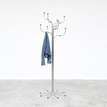 Kleiderbügel, Fritz Hansen Coat Tree - Sidse Werner