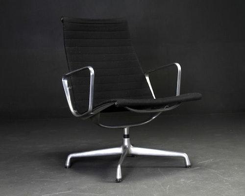 Lounge Sessel, Herman Miller EA - 116 - Charles & Ray Eames