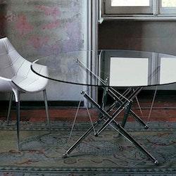 Tisch, Cassina 714 - Theodore Waddell