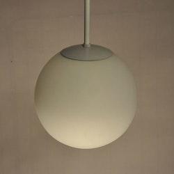 2 x Fagerhult Kugellampe - Design Ø 27 cm