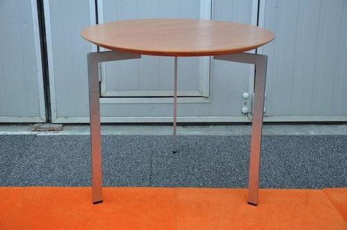 Tisch, Karl Andersson & Söner Trippo