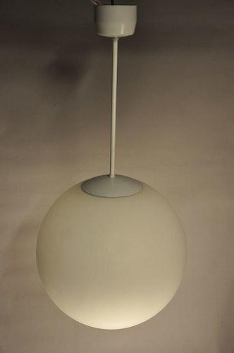 2 x Fagerhult Kugellampen - Design Ø 46 cm