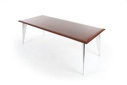 Restaurierter Driade / Aleph Lang Model M Konferenztisch von Philippe Starck