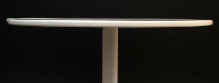 Loungetisch, Offecct GRIP - Satyendra Pakhalé