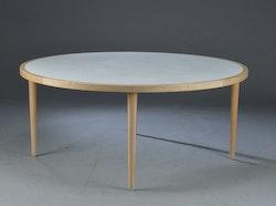 Tisch, PP Möbler / Møbler von Hans J Wegner
