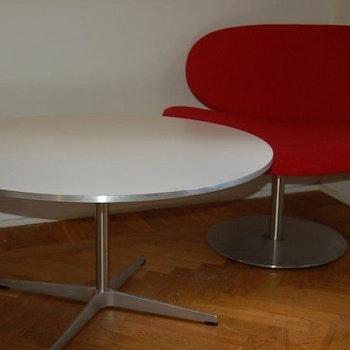 2 x Sessel, Cappellini Sunset Easy Chair - Christopher Pillet
