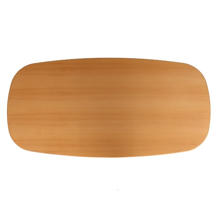 Tisch, Vitra Segmented Table 213 cm - Charles & Ray Eames