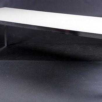 Tisch, MDF Italia LIM 04 Extension - Bruno Fattorini