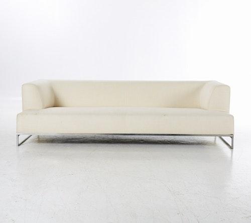 Sofa, B&B Italia Solo - Antonio Citterio